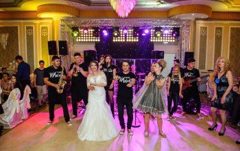 formatie-nunta-Trupa-Melodi-20