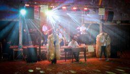 Formatie Nunta Live Trupa Melodi